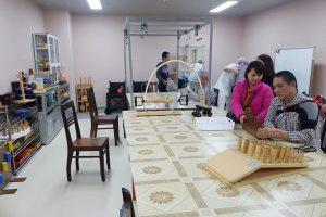 List các trung tâm phục hồi chức năng ở Hà Nội